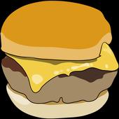 TOTBpublish icon