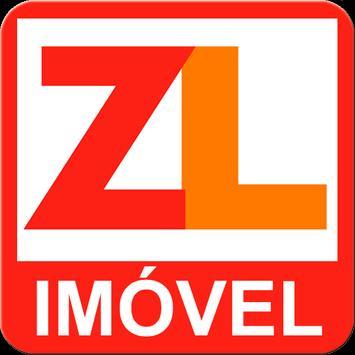 ZL Imóvel poster