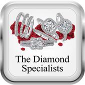 Malak Jewelers icon