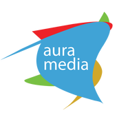 AuraMedia icon