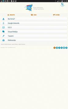 AuraMedia apk screenshot