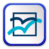 mCRM icon