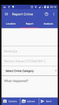 M Securities apk screenshot