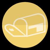 SMS + Call Forwarding icon