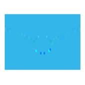BTGT Sms Center icon