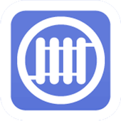 DD2 ЦТП icon