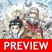 Wind Rider - Sky Age Preview icon