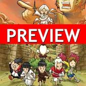 Merdeka Bukit Selarong Preview icon