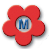 Mottes Tensiograph Mobile icon
