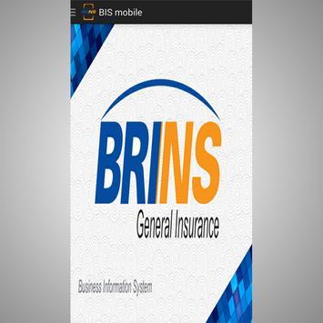 BIS Mobile apk screenshot