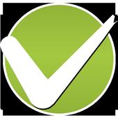 MobPesquisa icon