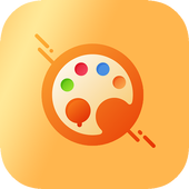 Drawing Board Pro icon