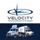 Velocity Truck Rental & Lease icon