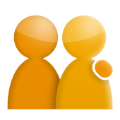 togethr - the app for couples icon
