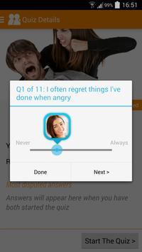 togethr - the app for couples apk screenshot