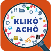 Kliko Acho GO icon
