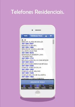 ddd.37 apk screenshot