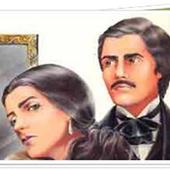 Resumo: Dom Casmurro icon