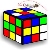 Criativo Visual icon