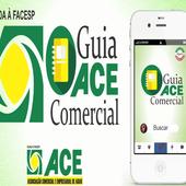 Guia Comercial de Aguai icon