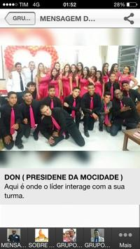 PENTECOSTAL. apk screenshot