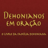 Dehonianos icon