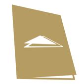 Catálogo Casaborda Make Home icon