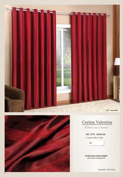 Catálogo Casaborda Make Home apk screenshot