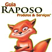 Guia Raposo icon