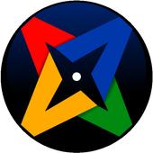 Aplicativo Caxias icon