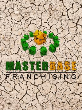 Master Base Franchising poster