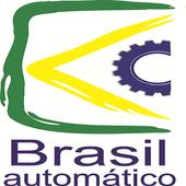 Brasilautomatico icon