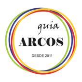 Guia Arcos icon