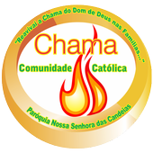 Catolica Chama icon