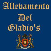 Allevamento Del Gladio's icon