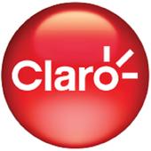 Claro Telecom P.C. icon