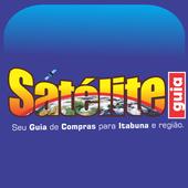 Satelite Guia icon