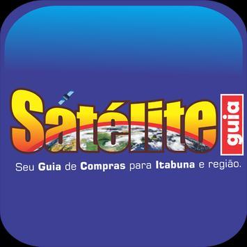 Satelite Guia poster