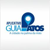 Guia Patos icon