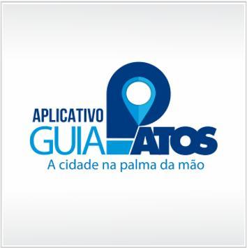 Guia Patos poster