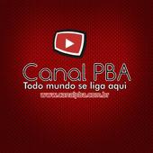 Contatos de Piracanjuba Goiás icon