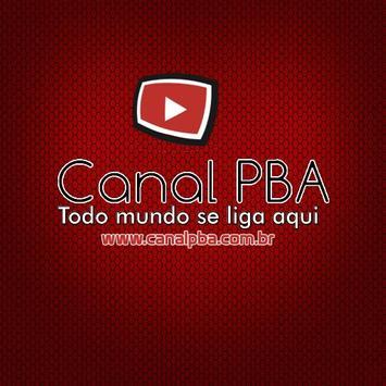 Contatos de Piracanjuba Goiás apk screenshot