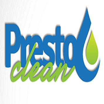 Prestoclean apk screenshot