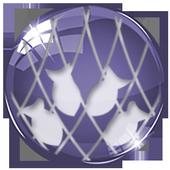 EVANGELISMO icon
