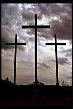 EVANGELISMO poster