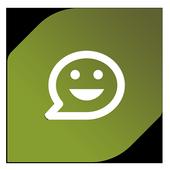Zamba Talk icon