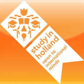 Go Holland icon
