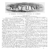 Journals Today Biblio Database icon
