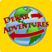 Dekar Adventures icon