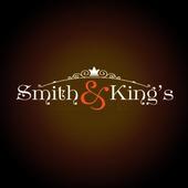 Smith & Kings icon